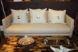 High Quality Sectional Sofas Sofas High End Sofas Manufacturers Quality Sofas Cheap