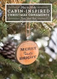 174 best ornaments ideas images on la la la
