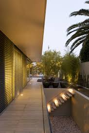 design house exterior lighting 25 best exterior lighting images on pinterest exterior lighting