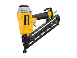 Bostitch Mfn 201 by Dewalt Dpn1564app Xj 15 Gauge 32 64mm Angle Finish Nailer