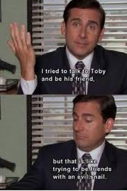 17 best images about the office on pam the office