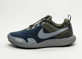Nike Pegasus nike air pegasus a t cargo khaki cool grey armory navy black