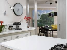 White Kitchen Tables by Kitchen Chairs Beautiful White Kitchen Table With White