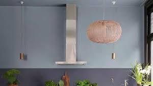 peinture cuisine gris peinture cuisine gris clair 12 grand meuble evier de cuisine