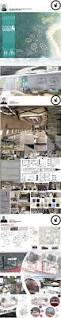 Interior Resources Interior Architecture And Design Mercyhurst University