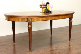 Regency Dining Table And Chairs Regency Dining Table Antique Mahogany Vintage Astonishing Room