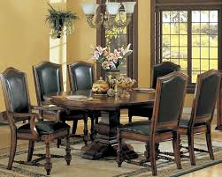 7 dining room sets winners only ashford 7 pieces dining room set wo da44872s