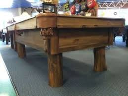 olhausen york pool table olhausen pool tables kijiji in ontario buy sell save with