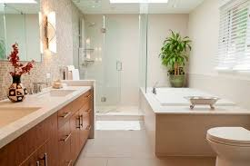 Bathroom Tile Ideas Houzz Bathroom Tile Ideas Houzz Zhis Me