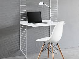 string system work desk by string really well made