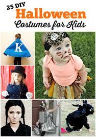 25 Child Halloween Costumes Ideas Creative 75 Halloween Costumes Kids Images Costumes