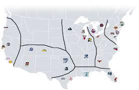 nba divisions map nba no divisions sportemind