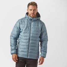 columbia ultra light down jacket columbia men s powder lite hooded jacket