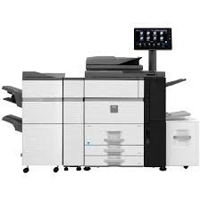 resume ge leaserent office equipment automated office systems office