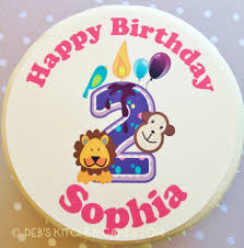 sofia the cake topper cake toppers birthday cake toppers birthday themes jungle