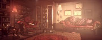image rucker hidden room concept jpg deus ex wiki fandom