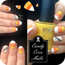 150 best halloween nails u0026 tutorials images on pinterest