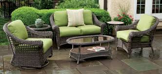 Alfresco Home Outdoor Furniture by Product Of The Day Alfresco Home U0027s Bainbridge Casual Living