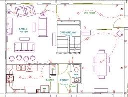 best small house designs under 1000 square feet 550x390
