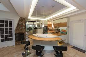 interieur cuisine moderne cote cuisines d anjou accueil