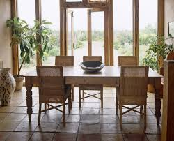 Tropical Dining Room by Tropical Photos 171 Of 384