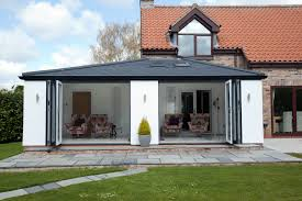 contemporary contemporary orangeries with the best prices in the uk