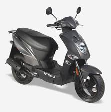 kymco agility 50 u0026 125 motor scooter guide motorcycles catalog