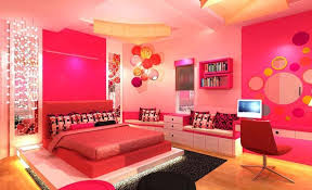 chambre à coucher fille rideau chambre fille mineral bio