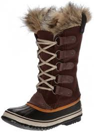 sorel womens boots canada best winter boots of 2017 2018 switchback travel