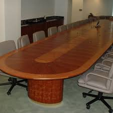 Large Boardroom Tables Bespoke Boardroom Furniture And Bespoke Executive Furniture