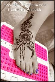 26 best henna crone u0027s hennas images on pinterest hennas mehendi