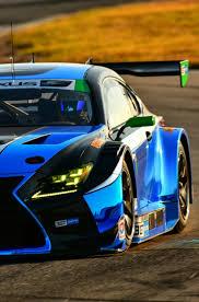 lexus lfa vs toyota ft1 201 best toyota team images on pinterest cars dream cars and
