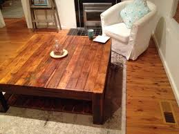 reclaimed timber coffee table recycled timber coffee tables made in australia by upcycledwoodoz