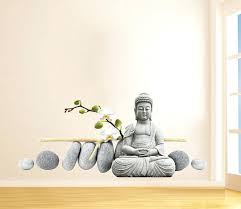 Statue For Home Decoration Buddha Statues Home Decor Placing The Statue At Home Statues Home