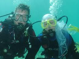 Arkansas snorkeling images Dive sites in arkansas jpg