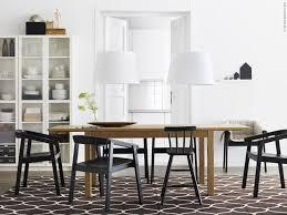 sedie ikea soggiorno gallery of tavoli e sedie ikea tavoli sedie da soggiorno ikea 2