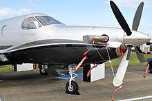 finnoff aviation products provides pratt whitney engines pilatus pc 12 wikipedia
