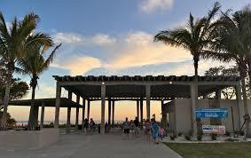 file 2017 sarasota siesta key beach pavilion 01 frd 9703 jpg