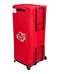 christmas tree storage box christmas christmas tree storage image inspirations shop bags at