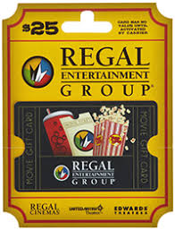 gift card discounts regal cinemas gift card discounts promo codes coupons