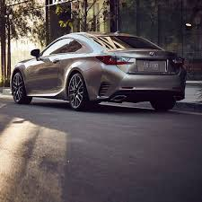 lexus ls 460 price in pakistan 2019 lexus is350 review 2019 lexus is350 review at the point when