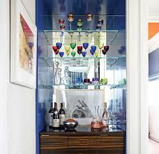 idee deco bar 30 idées de meuble bar pour votre intérieur