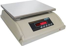 table top weighing scale price delmer electronic weighing scale table top weighing scale price in