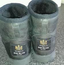 womens ugg boots size 8 ugg island ugg 8