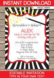 birthday invitations birthday party invitations birthday party invitation template amitdhull co
