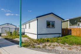 the largest selection of homes for sale in yellowknife coldwell