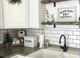 kitchen subway tile backsplash designs kitchen subway tile backsplash designs travertine subway tile