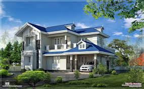 5000 square foot house plans beautiful bedroom villa exterior house design plans building