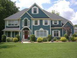 green house color combinations when i saw this house and thought i
