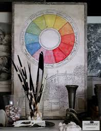 farragoz new project added a colour wheel